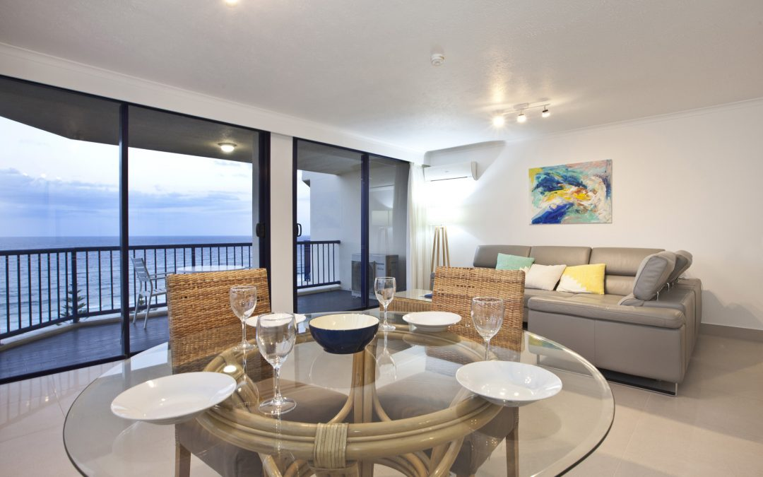 Everything You Need to Know About Surf Regency Holiday Apartments