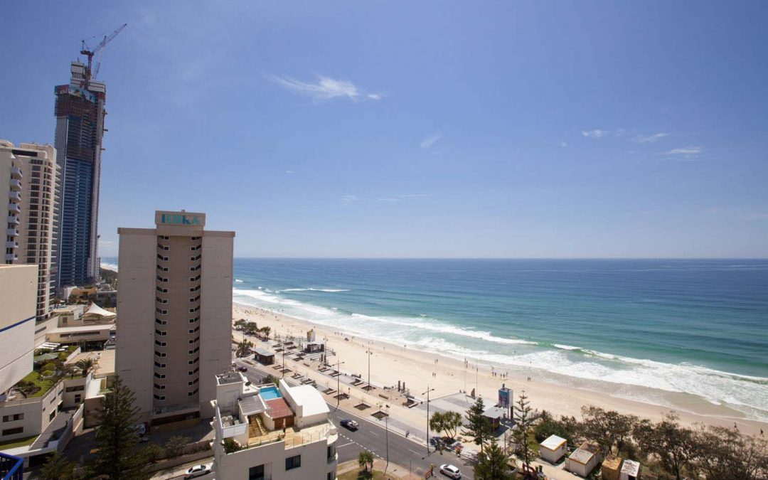 Top 3 reasons why guests love our Gold Coast Holiday Apartments