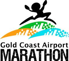 Surf Regency Blog Gold Coast Airport Marathon