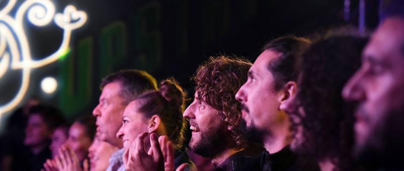 surf-regency-blog-surfers-paradise-comedy-festival