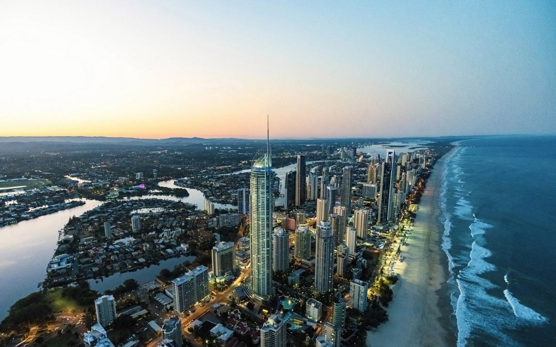 Best Surfers Paradise Attractions Near Surf Regency for Summer 2020