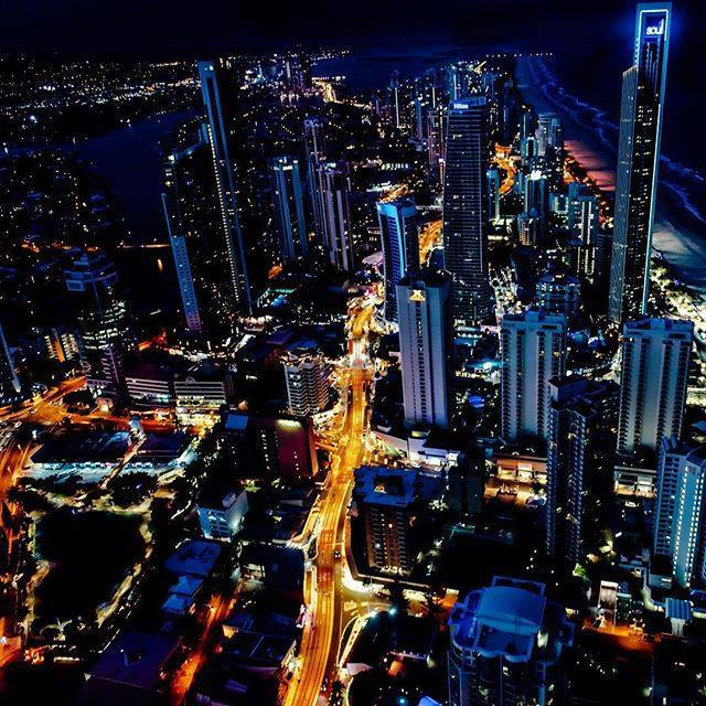 5 Exciting Surfers Paradise Attractions to Enjoy on Father's Day