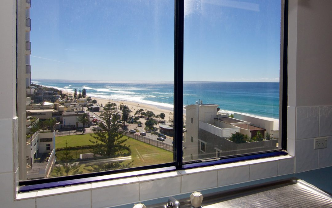 Make Your Gold Coast Holiday Worth It