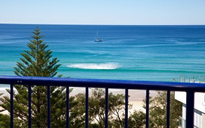 5 FREE Things to Do on the Gold Coast This Spring | Surf Regency