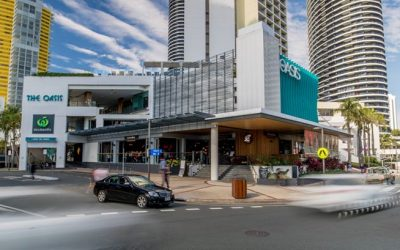 Must-Visit Dining Hotspots Near Our Surfers Paradise Affordable Accommodation
